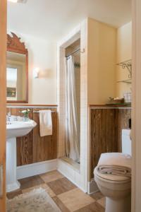 sumac rm shower bath vertical 1000's